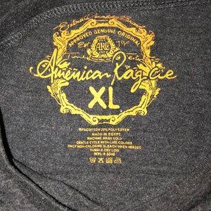 American Rag Shirts - American Rag men's xl Tee